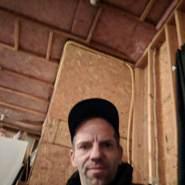 scottyv3's profile photo