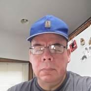 adrianm1114's profile photo