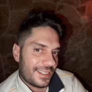 Antoua's profile photo