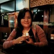 ariana299's profile photo