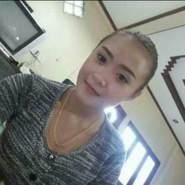user_iybau50's profile photo