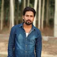 isrark72's profile photo
