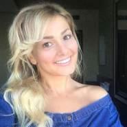 linda123374's profile photo