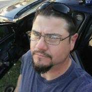 johnd0175's profile photo
