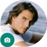 bouhich7's profile photo