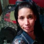 rosam2377's profile photo