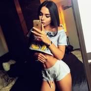 mariaj2757's profile photo