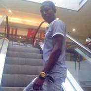 franklin640's profile photo