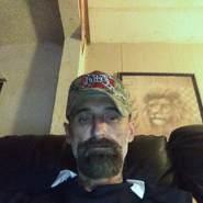 grovesmike377's profile photo
