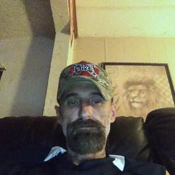 grovesmike377_Missouri_Single_Male
