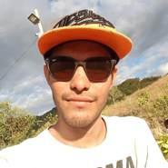 manuelr1277's profile photo