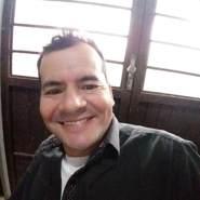 josef6755's profile photo