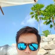ait718's profile photo