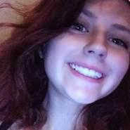 heronlylove's profile photo
