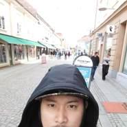 hesoyam8's profile photo