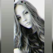 betulu_61's profile photo