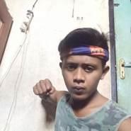 kanakl8's profile photo