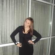 hmnqbprkekdhgsql's profile photo