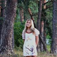 oihbettywek's profile photo