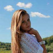 igmsarahcod's profile photo