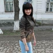 mjuhelenzhv's profile photo