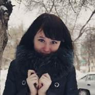 ypmvjelzoggpuczl's profile photo