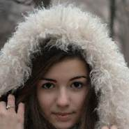 myuhelenfnw's profile photo