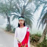 maya9629's profile photo