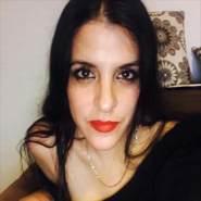 nyla7841's profile photo