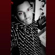 xannys143's profile photo