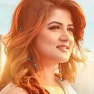 indelina6's profile photo