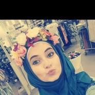 Soso_ahmad32311's profile photo