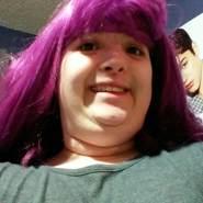 purplegirl972's profile photo