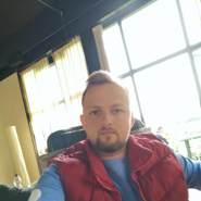 francess28's profile photo