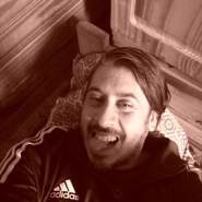 gastond91's profile photo