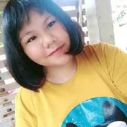 garpesm's profile photo