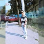 rutam243's profile photo