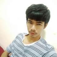 mithjung's profile photo