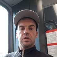 kurts956's profile photo