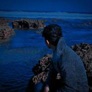 michaela1383's profile photo