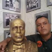 alifaouzi's profile photo