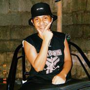 jmn630's profile photo