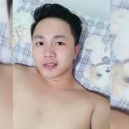 alvinm75's profile photo