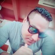 jaank635's profile photo