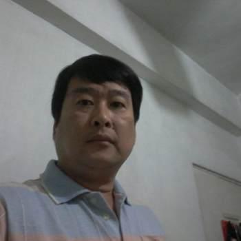 jen705_Taoyuan_Single_Male