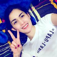 janne1341's profile photo