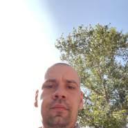 user_tsr07652's profile photo