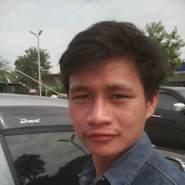 user_ce26483's profile photo