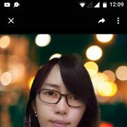 user_wcs89's profile photo