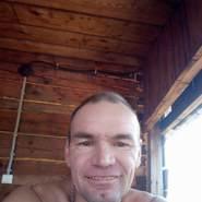 user_ek632's profile photo